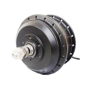 (FM.G250D) 250W Gear Front Motor