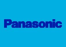 logo1-Panasonic2
