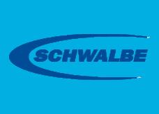 logo4- Schwalbe2