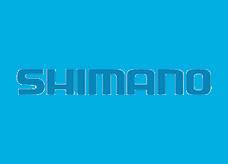 logo6- Shimano2